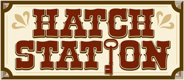 Hatch Station